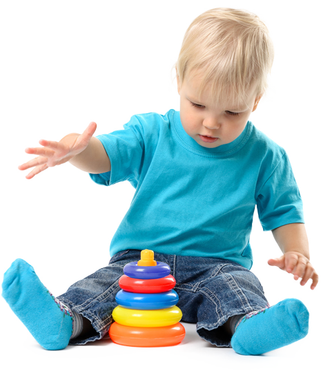 Time to learn preschool saratoga springs ny